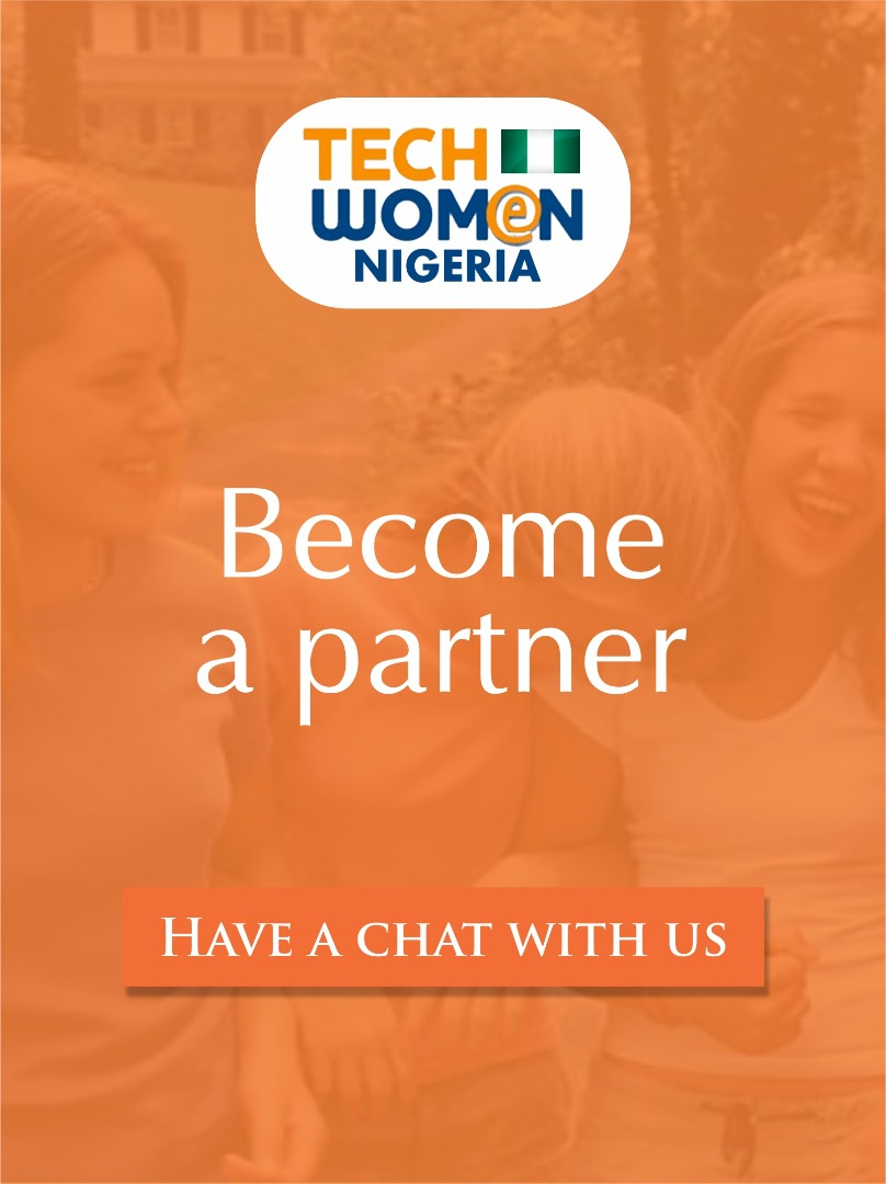 partner with Techwomen nigeria2