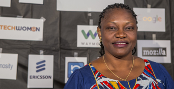 techwomen nigeria 3